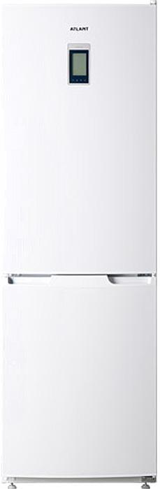 Холодильник Atlant XM-4421-009 ND