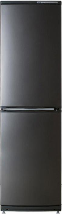 Холодильник Atlant XM-6025-060