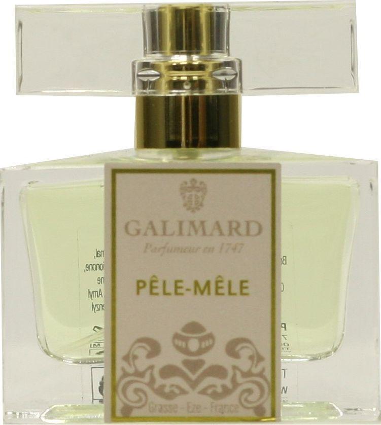 Galimard Pele-Mele 30 мл