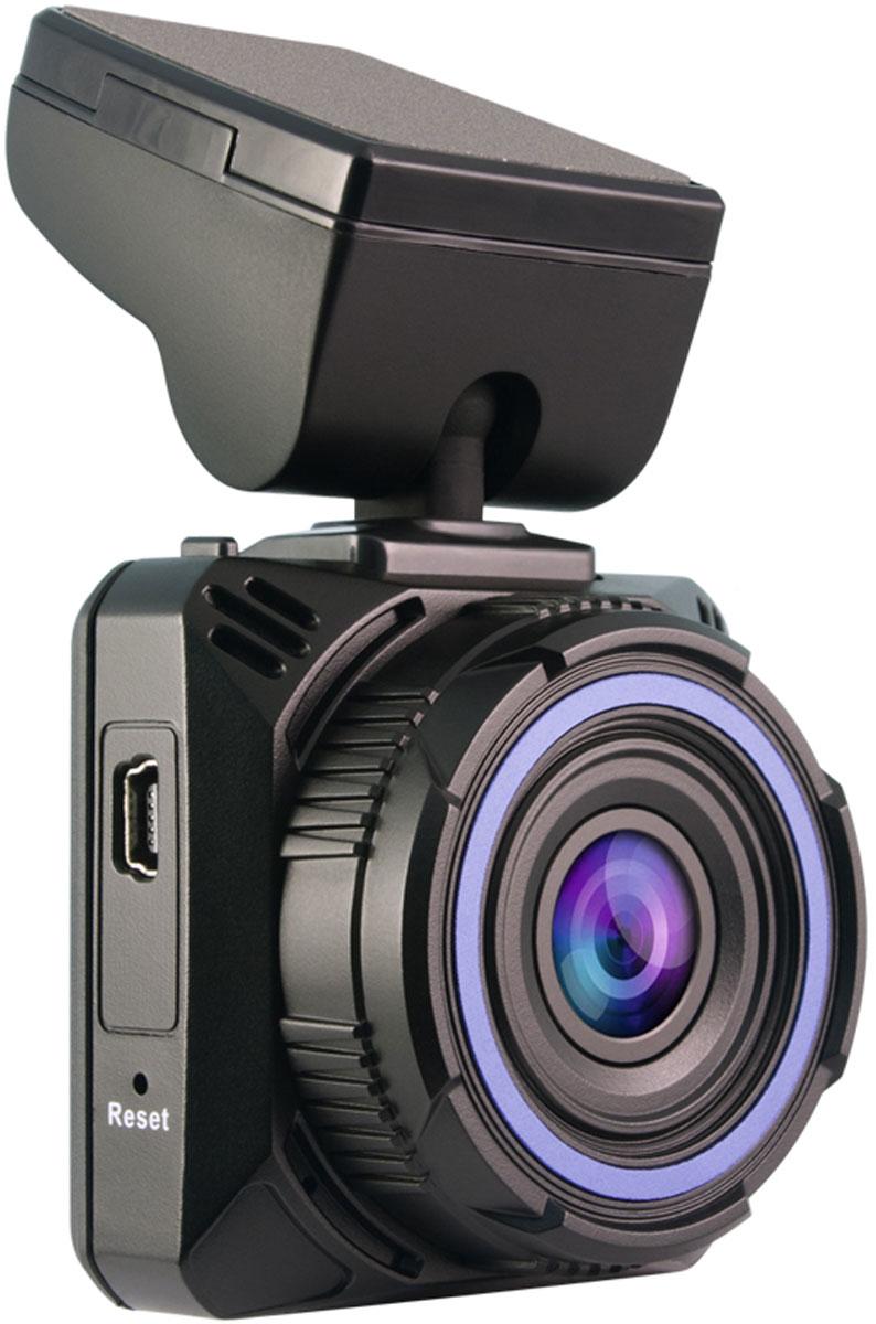 Navitel R600, Black видеорегистратор