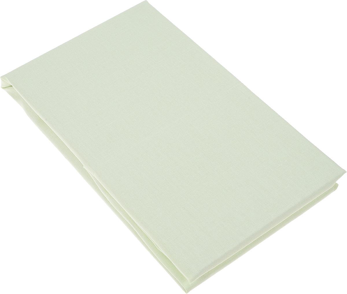 Наволочка Style, цвет: зеленый, 52 х 74 см наволочка primavelle style цвет голубой 52 х 74 см