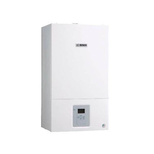 Газовый котел Bosch WBN 6000 18C RN S5700