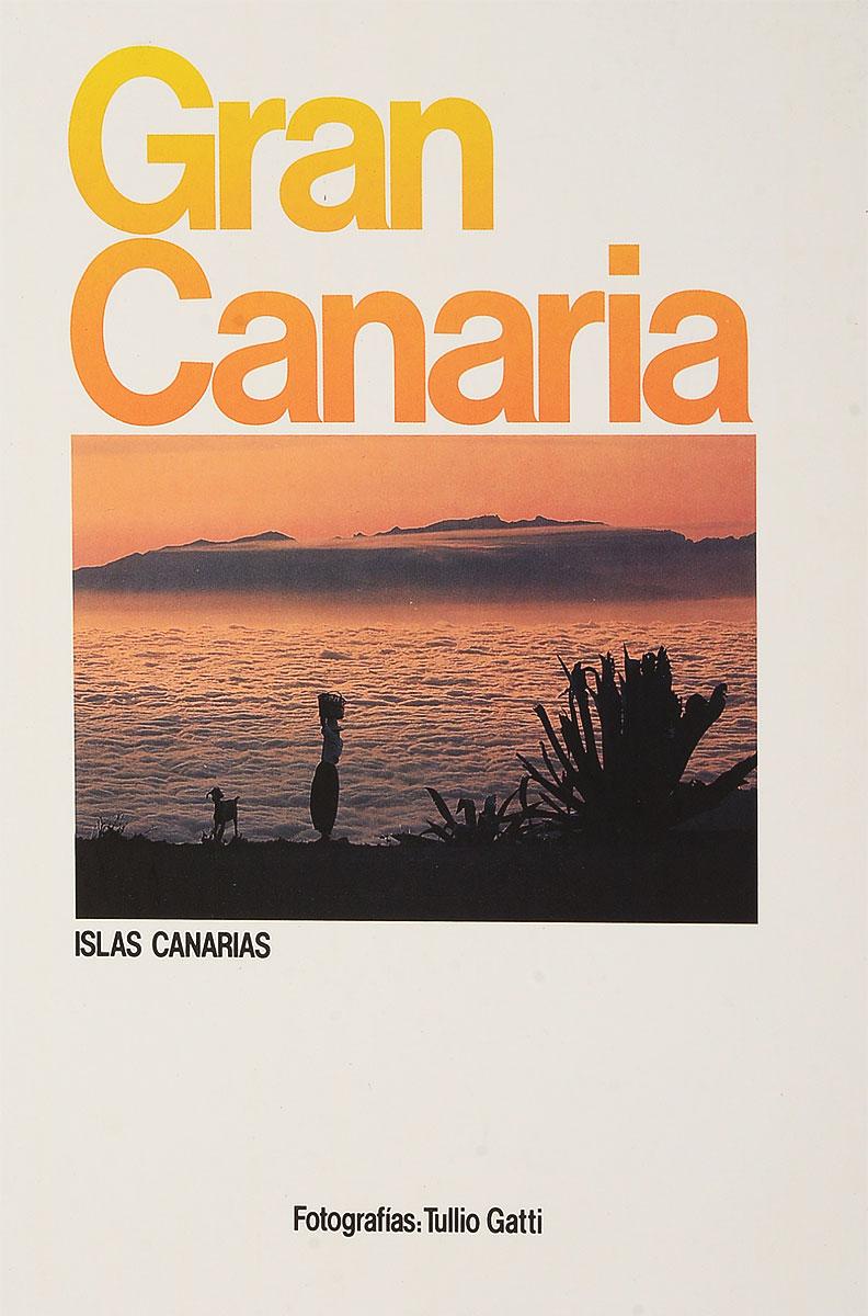 Gran canaria. Islas canarias / Гран-Канария. Канарские острова канарские острова перелет