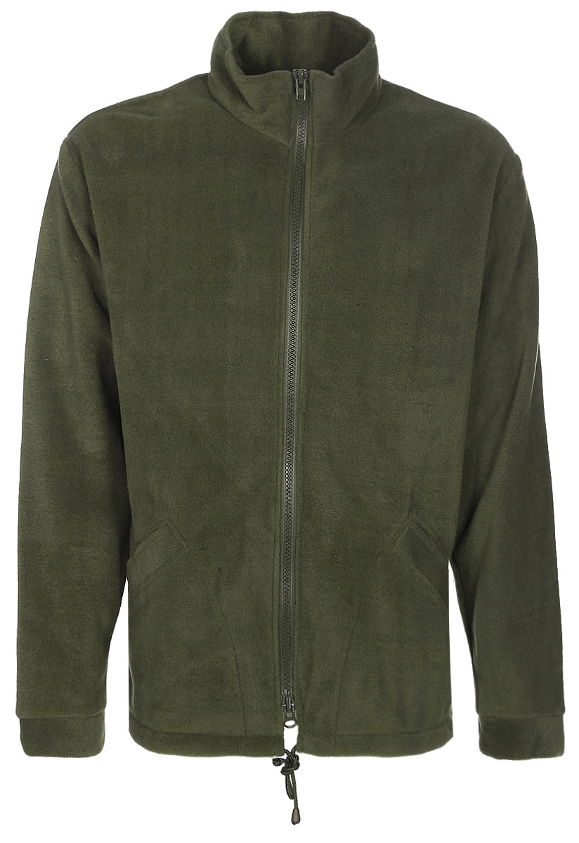 Куртка камуфляжная HUNTSMAN цены онлайн