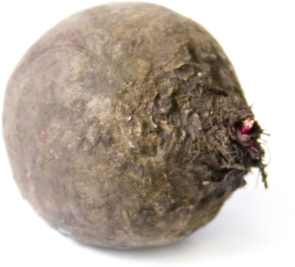 Свекла, упаковка Корнеплод темно-бордового цвета...
