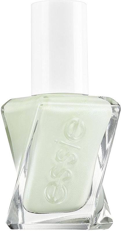 Essie Гель-кутюр лак для ногтей, оттенок 160, Тайная застежка, 13,5 мл
