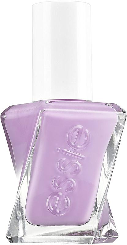 Essie Гель-кутюр лак для ногтей, оттенок 180, Платье на вечер, 13,5 мл