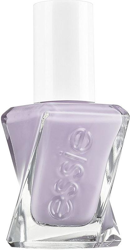 Essie Гель-кутюр лак для ногтей, оттенок 190, На стиле, 13,5 мл