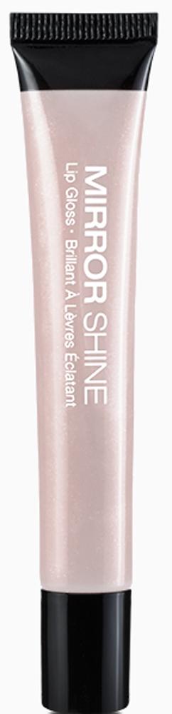 Kiss New York Professional Глянцевый блеск для губ Mirror Shine, Iridescent, 10 мл