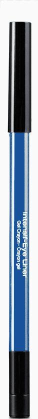 Kiss New York Professional Гелевый контурный карандаш для глаз Intensif-eye, Rain Drop, 0,5 г