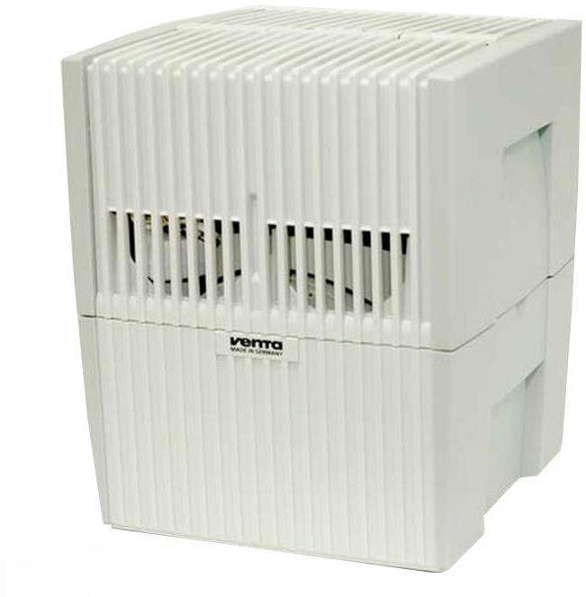 Очиститель воздуха Venta LW 15, White очиститель воздуха venta lw 81 белый