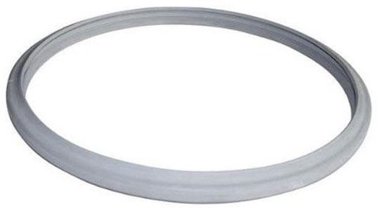 Unit USP-R10 cиликоновое уплотнительное кольцо для скороварки Unit 1010/1020/1040/1060 все цены