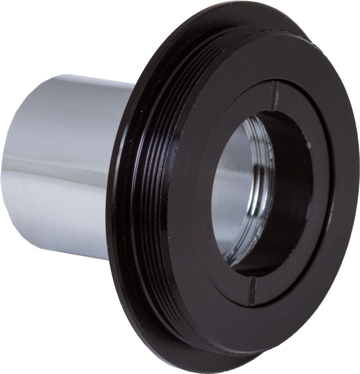 Bresser 69823 фотоадаптер для микроскопов 23 мм