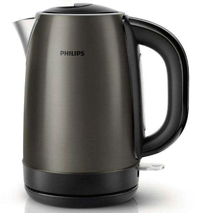 Электрический чайник Philips HD 9323/80