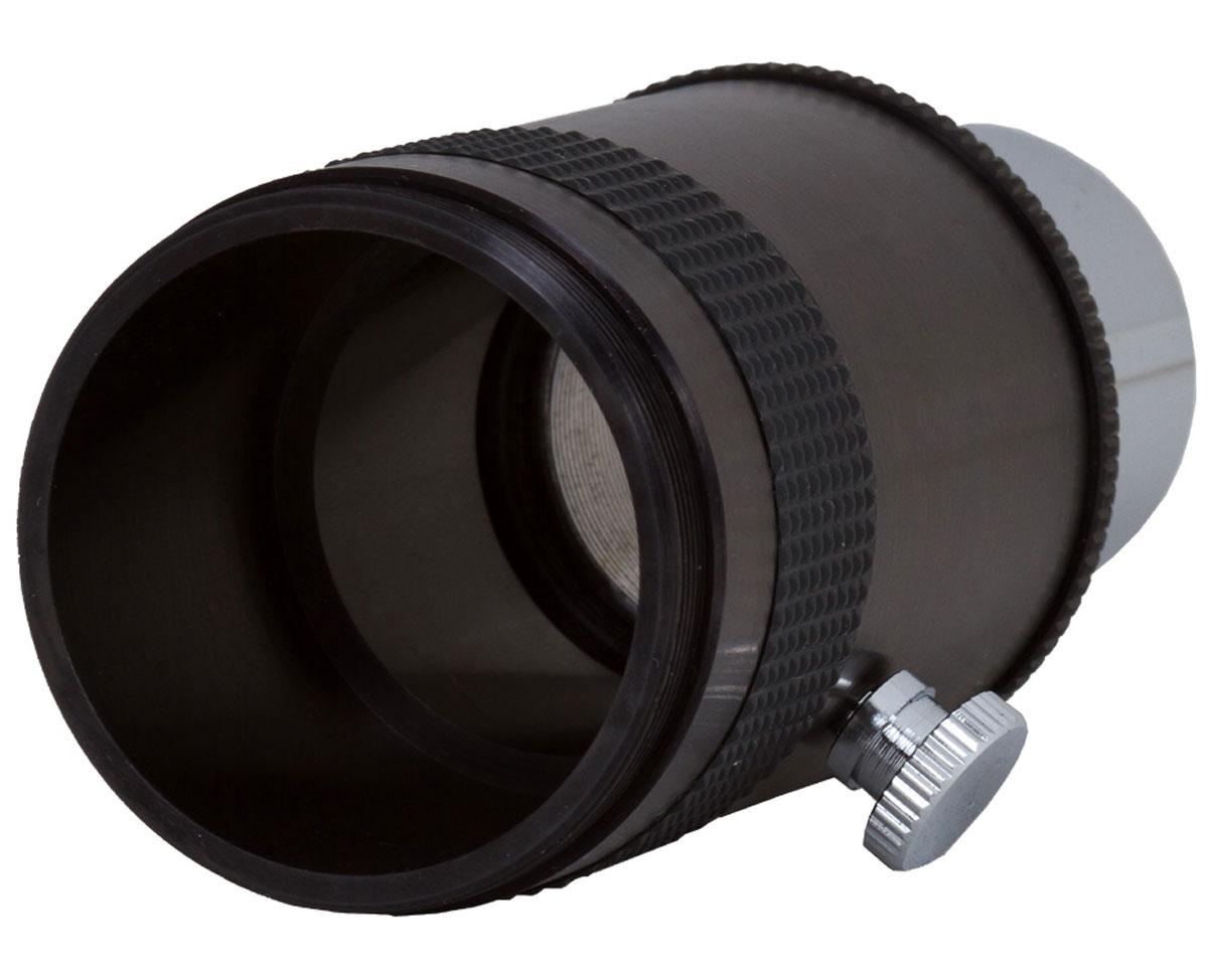 Bresser 69822фотоадаптер для телескопов 1,25