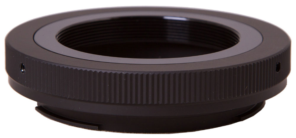 Bresser 26780 Т-кольцо для камер Canon EOS M42 зарядное устройство фотоаппарата canon lc e12e для eos m100
