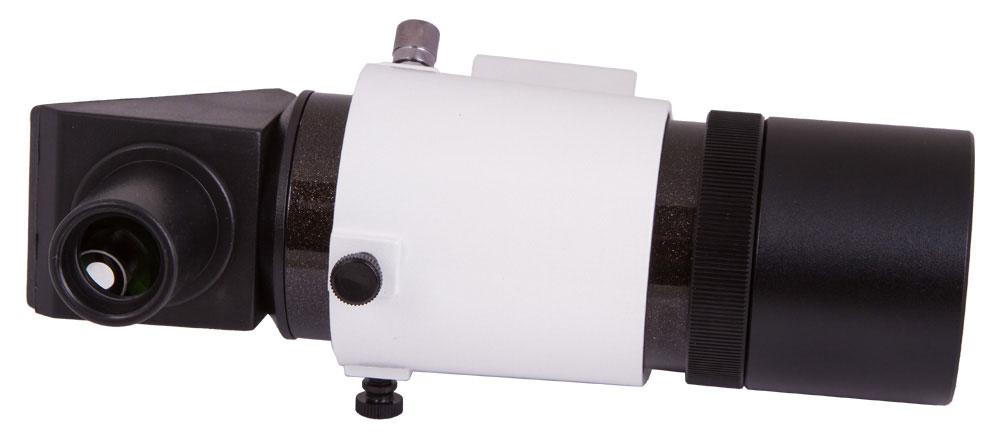 Sky-Watcher 68575искатель оптический с изломом оси с креплением 8 x 50 Sky-Watcher