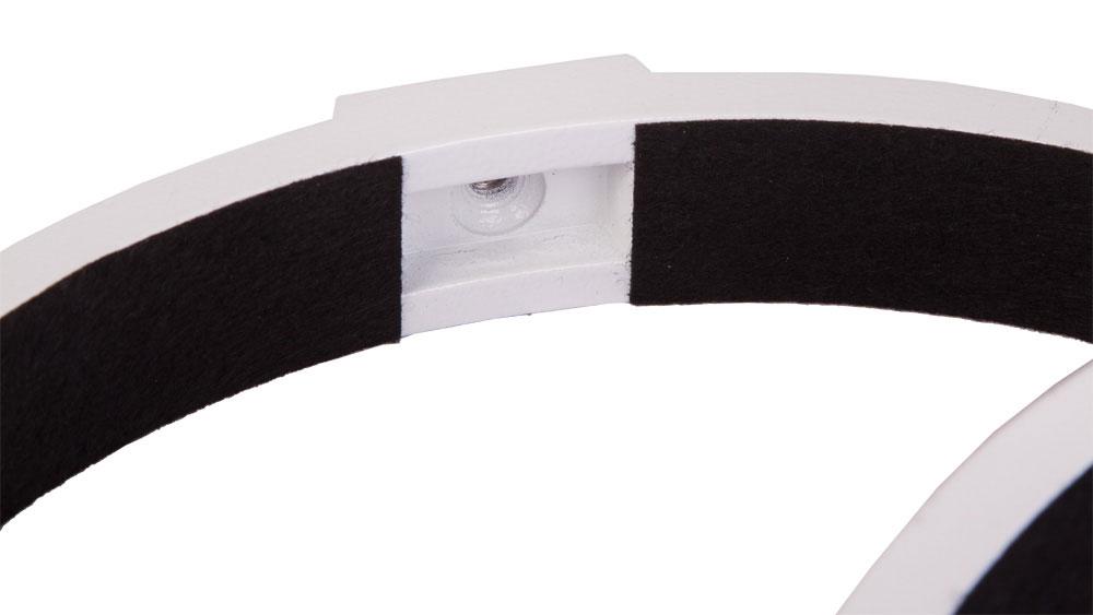 Sky-Watcher 67867кольца крепежные для рефлекторов 200 мм Sky-Watcher