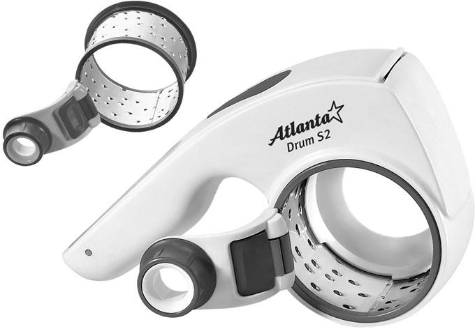 цены Измельчитель Atlanta ATH-392