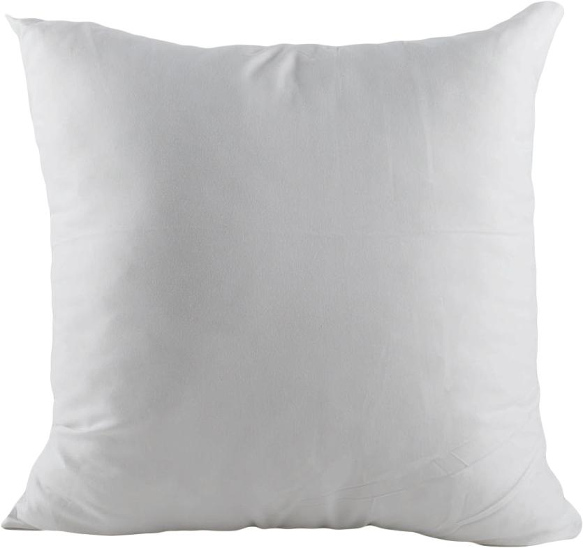 Подушка Daily by T, для декоративных наволочек, 40 х 40 см, в ассортименте матрас подушка на подоконник daily home