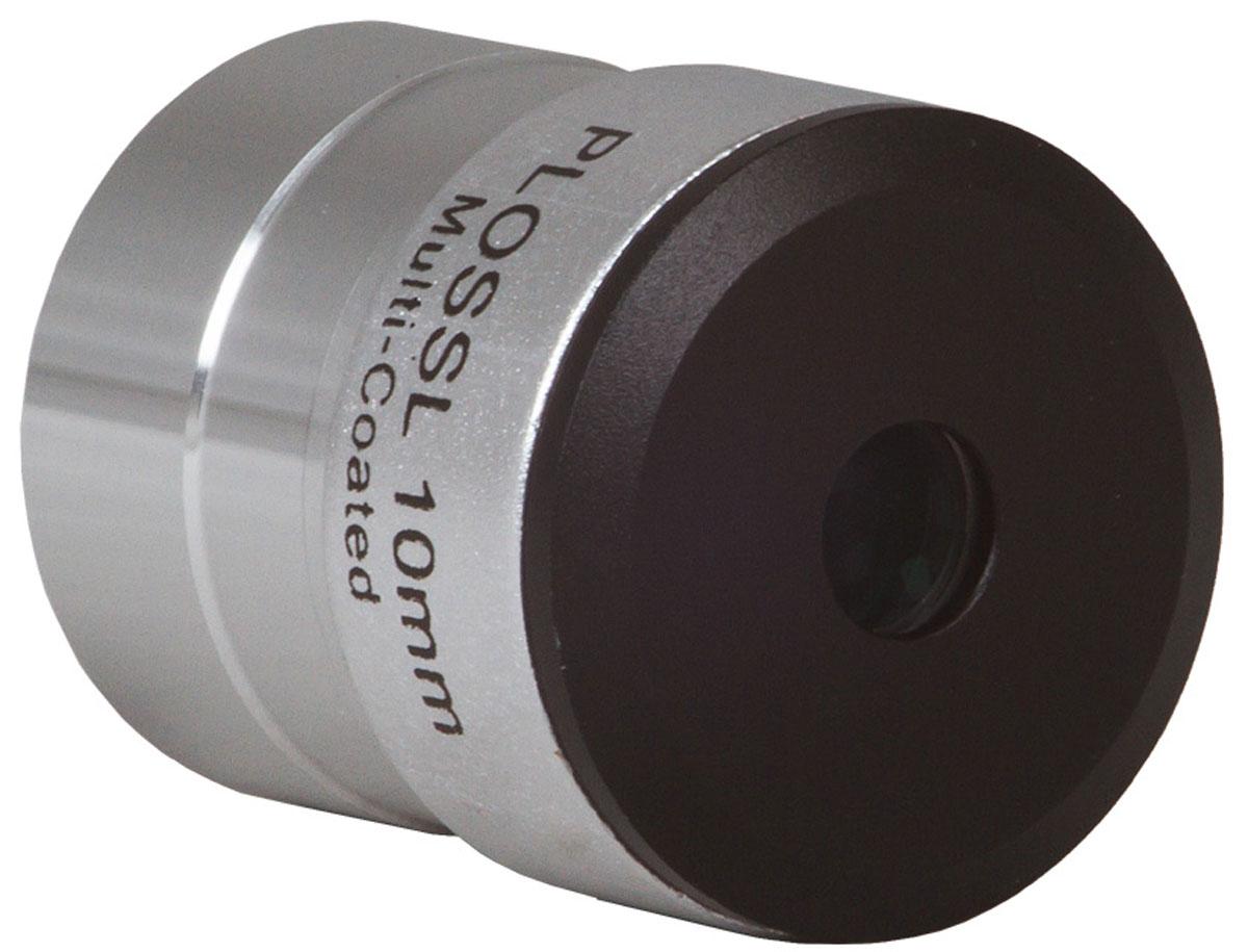 Sky-Watcher Plosslокуляр 10 мм 1,25