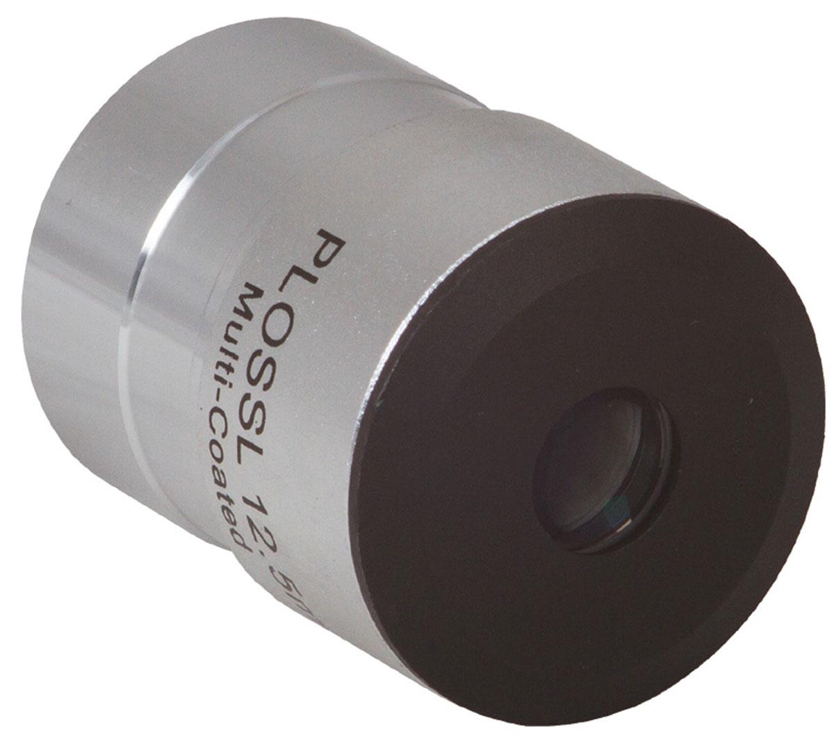 Sky-Watcher Plosslокуляр 12,5 мм, 1,25