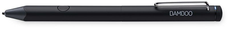 Wacom Bamboo Fineline 3, Black стилус