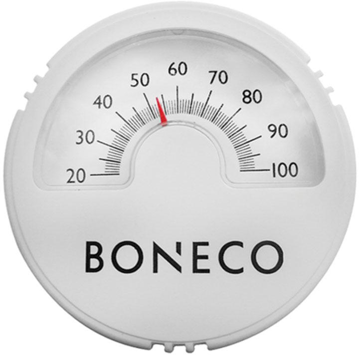 Boneco А7057 гигрометр гигрометр boneco 7057