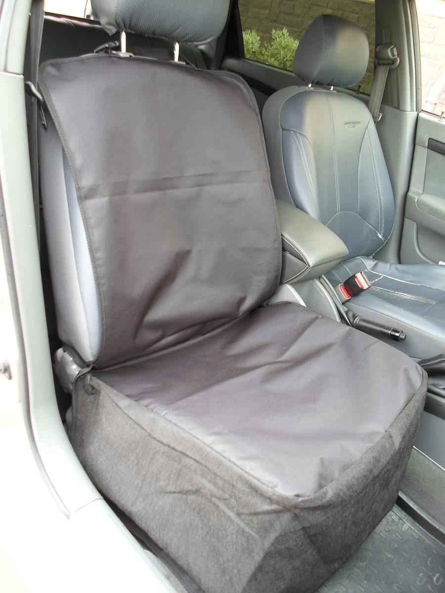 Накидка защитная для животных AvtoPoryadok, на переднее сиденье, цвет: черный, 110 х 49 см накидка защитная для животных avtoporyadok на переднее сиденье с карманом цвет серый 120 х 49 см