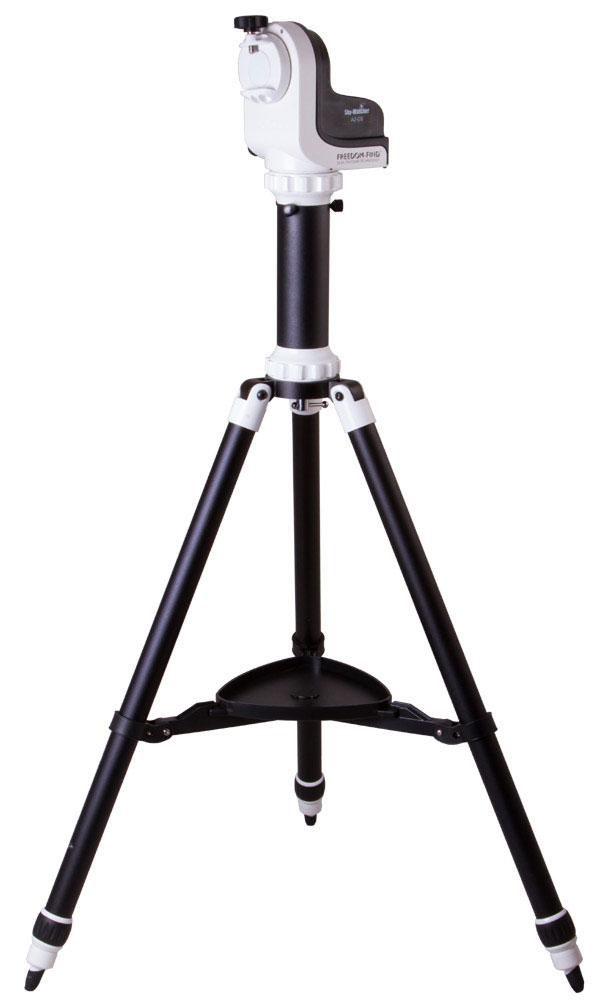 Sky-Watcher AZ-Gti монтировка на треноге Star Adventurer цена и фото