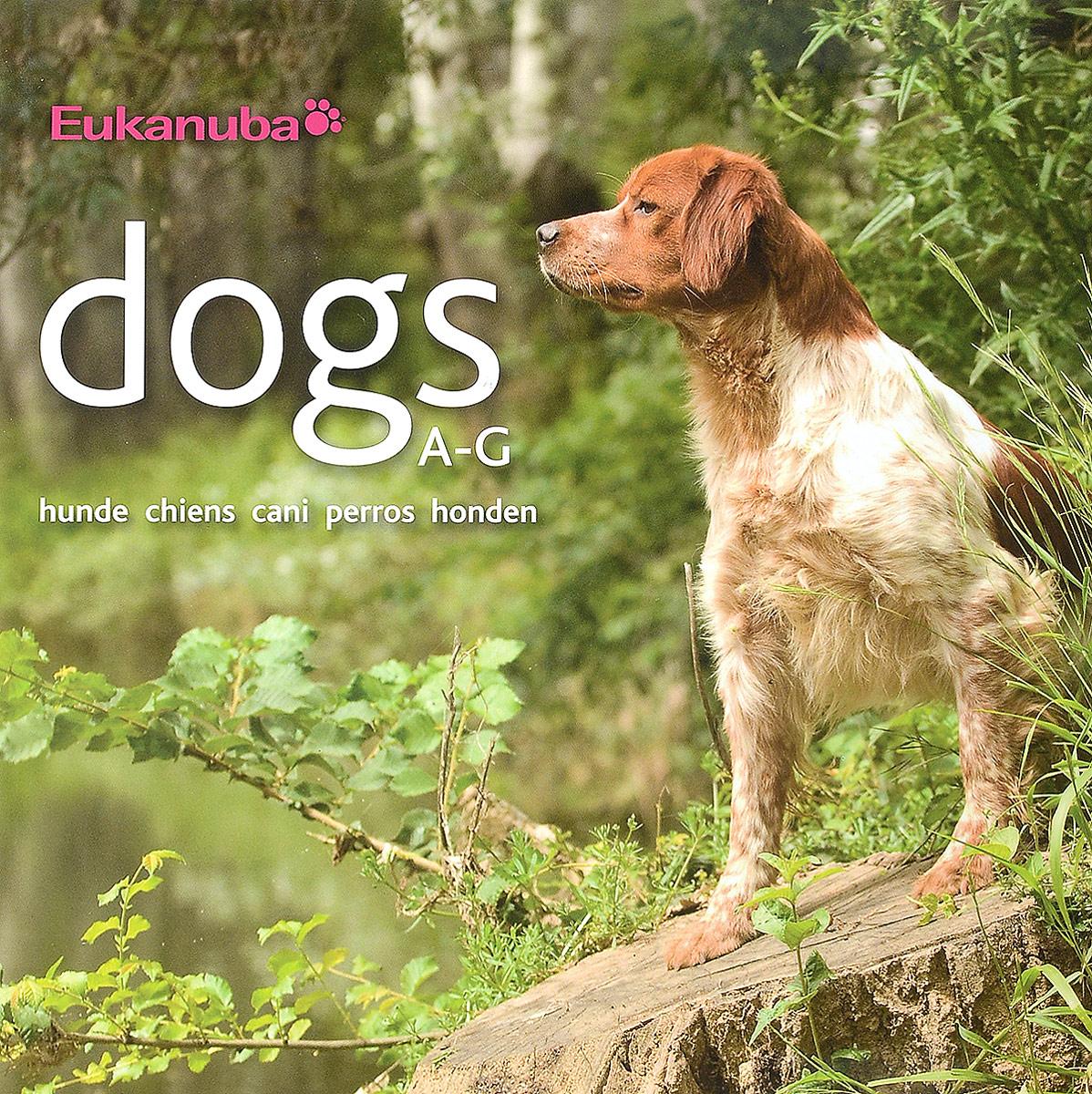 Dogs. A-G л и мовсесян розы иллюстрированный каталог сорта разведение уход