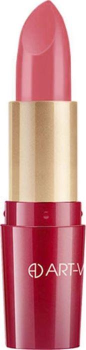 Ухаживающая губная помада Art-Visage Velvet Touch, тон 305, 4,5 г матовые помады лореаль купить
