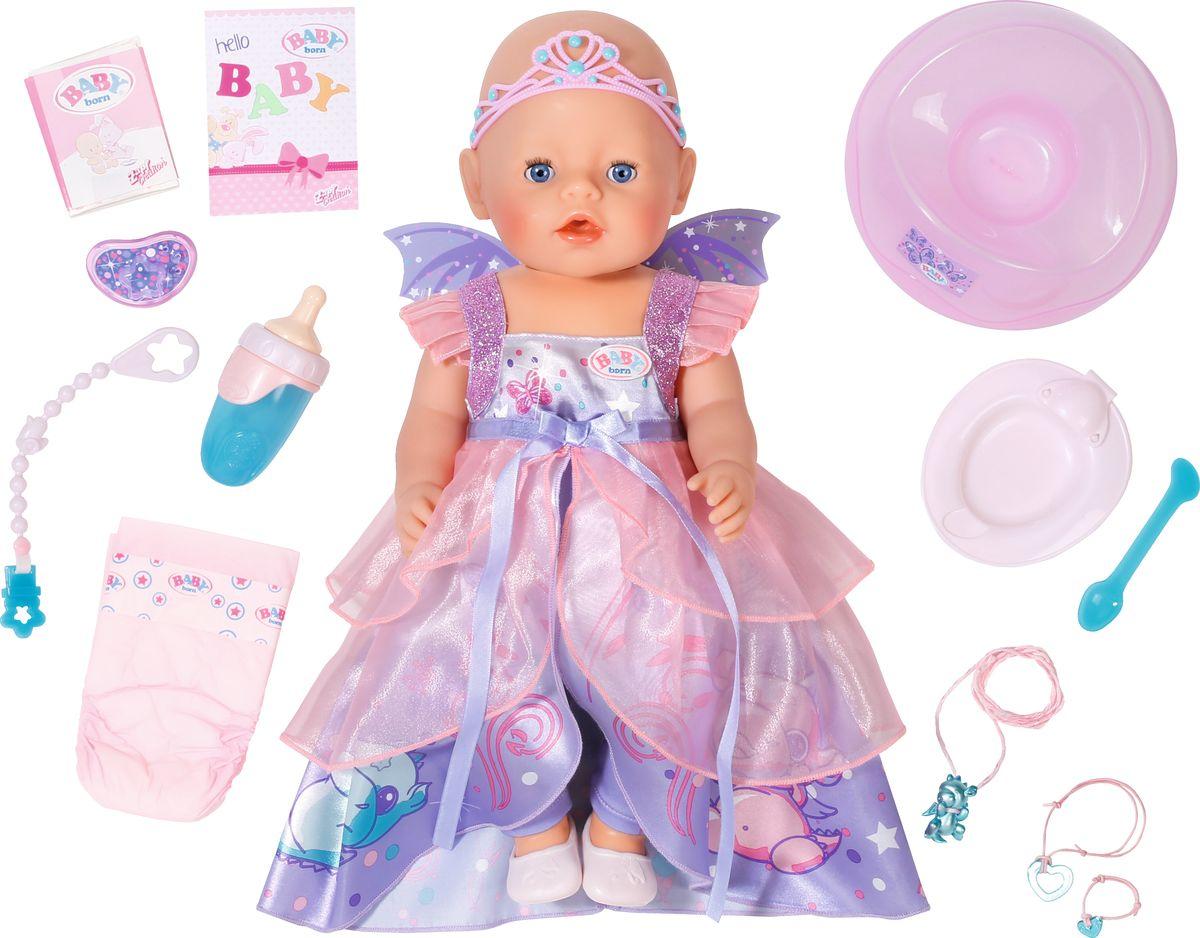 показать какие есть куклы картинкой