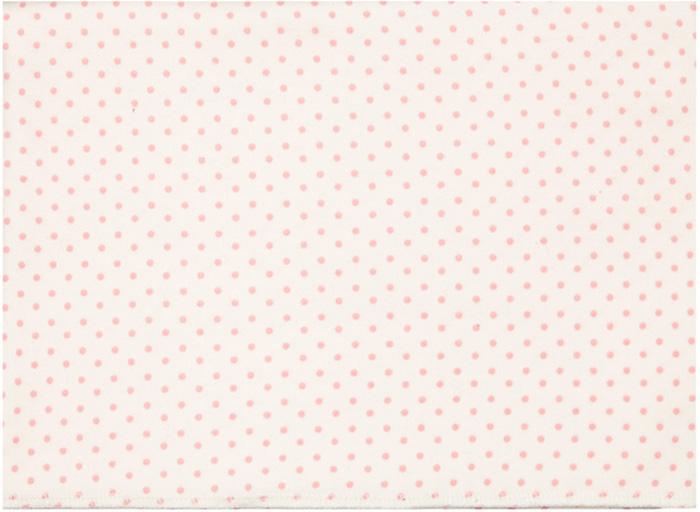 Luky Child Пеленка текстильная детская цвет молочный А2-1/молочный цена