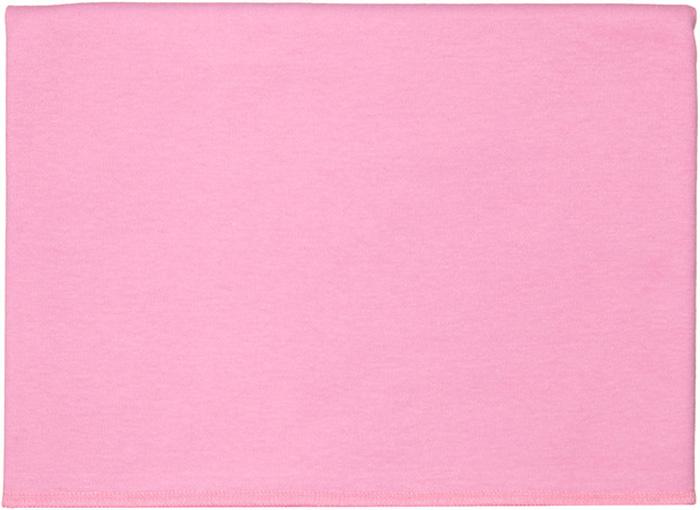 Luky Child Пеленка текстильная детская цвет розовый А6-1/розовый цена