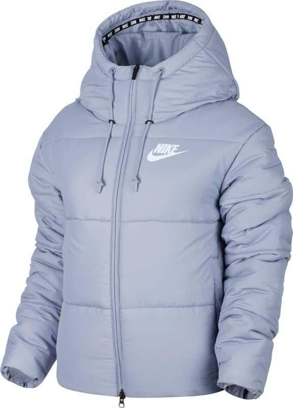 57016c00 Куртка Nike — купить в интернет-магазине OZON с быстрой доставкой