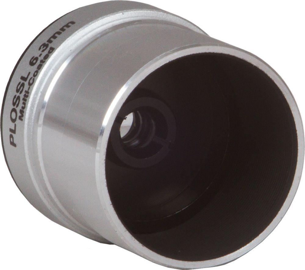 Sky-Watcher Plosslокуляр 6,3 мм 1,25