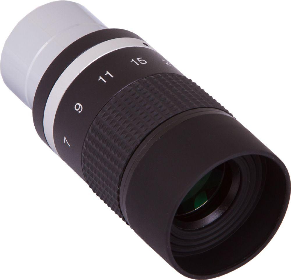 Sky-Watcher Zoomокуляр 7-21 мм Sky-Watcher