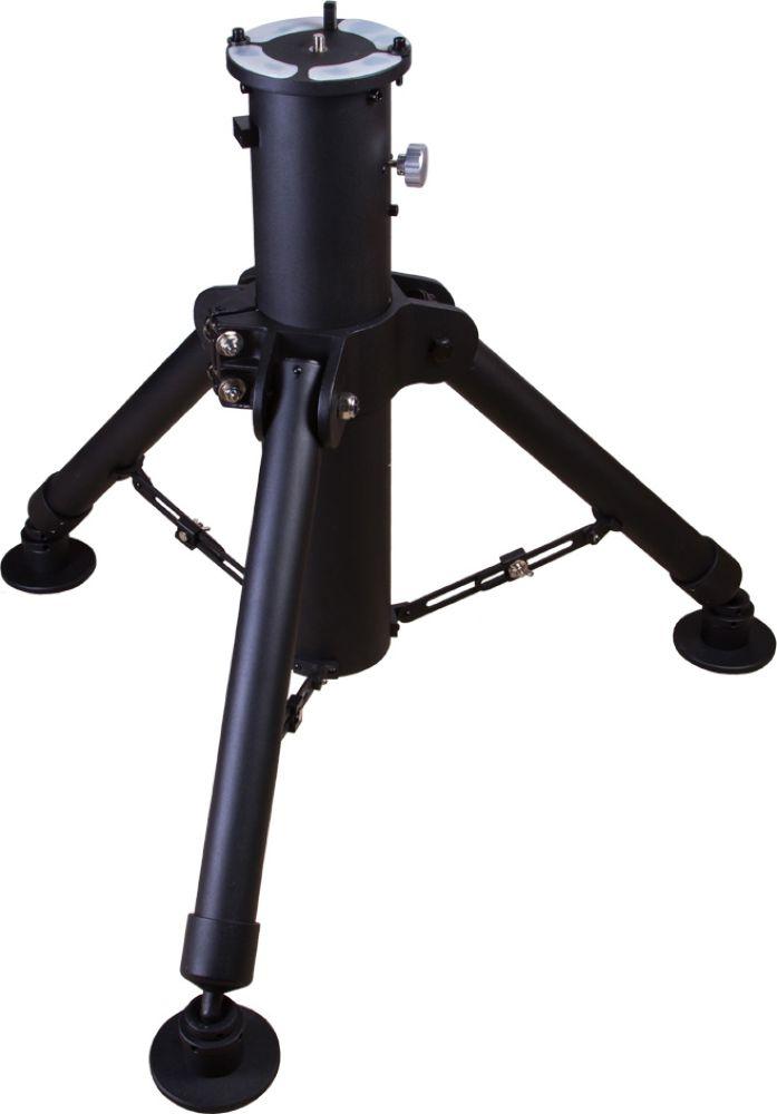 Sky-Watcher EQ8 колонна для монтировок цена и фото