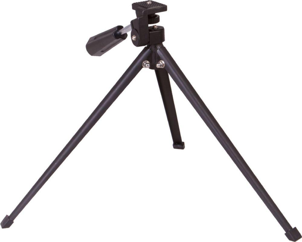 Bresser 69821 штатив настольный 240 мм