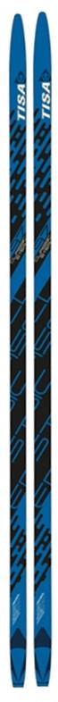 Беговые лыжи Tisa Classic Step JR, 120 см. N91917 лыжи беговые tisa sport wax