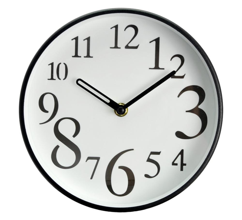 Часы настенные Arte Nuevo, диаметр 21,5 см часы настенные arte nuevo sweet home 21 5 см