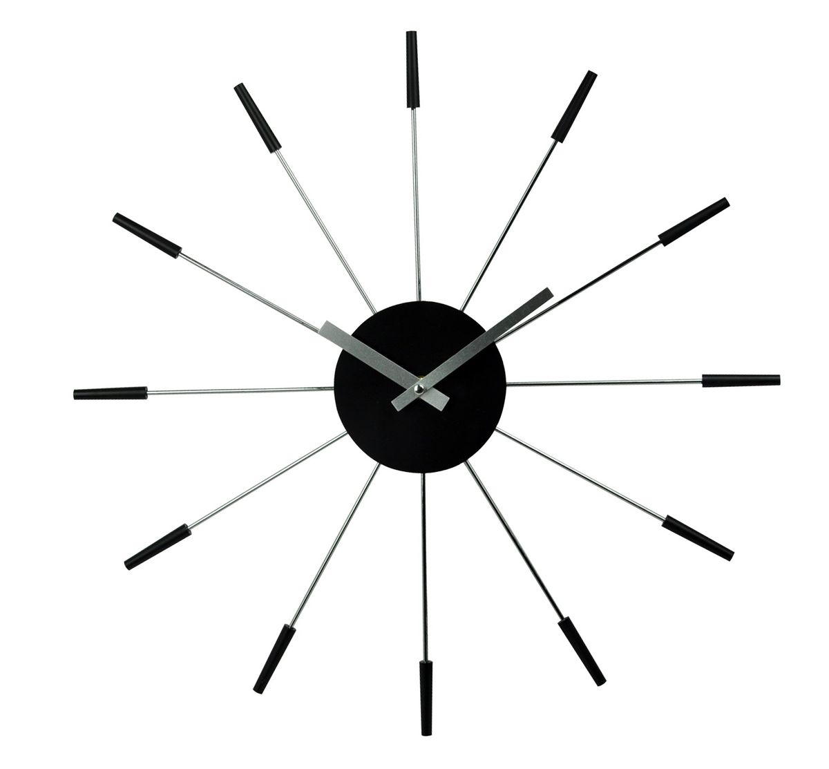 Часы настенные Arte Nuevo, диаметр 40 см. EG7021 часы настенные arte nuevo sweet home 21 5 см