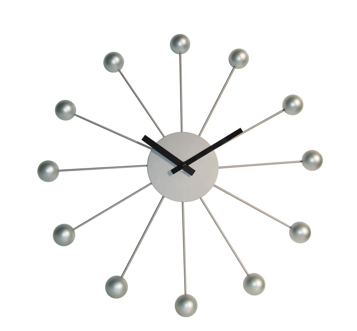 Часы настенные Arte Nuevo, диаметр 40 см часы настенные arte nuevo sweet home 21 5 см