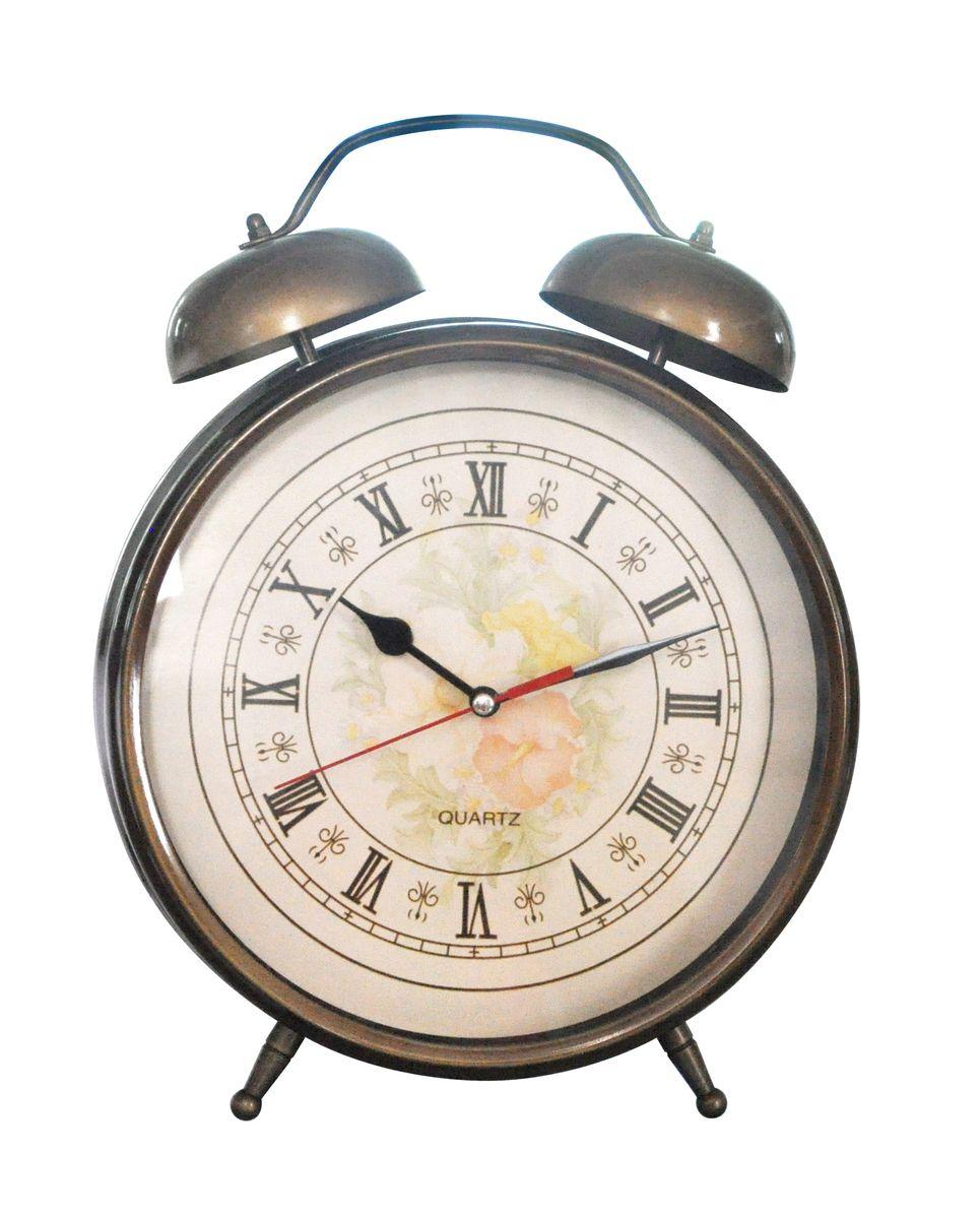 Настольные часы Arte Nuevo