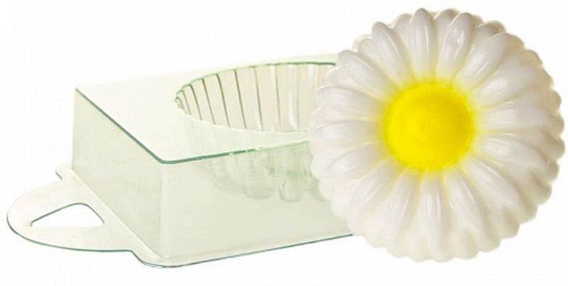 Форма для мыла Выдумщики