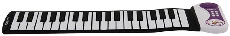 музыкальные игрушки potex синтезатор smart piano 32 клавиши 939в DennDRK37 цифровой синтезатор