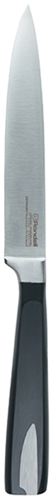"""Нож универсальный Rondell """"Cascara"""", длина лезвия 12,7 см"""