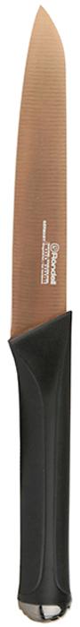 """Нож универсальный Rondell """"Gladius"""", длина лезвия 12,7 см"""