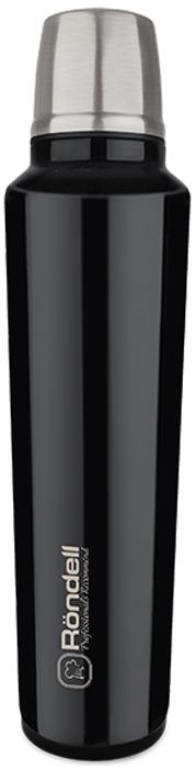 Термос Rondell Siberian, 1 л термос rondell siberian rds 431 1 0л